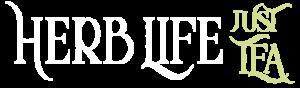 herblife-just-tea-logo