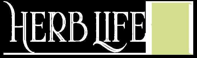 herblifejusttea.com