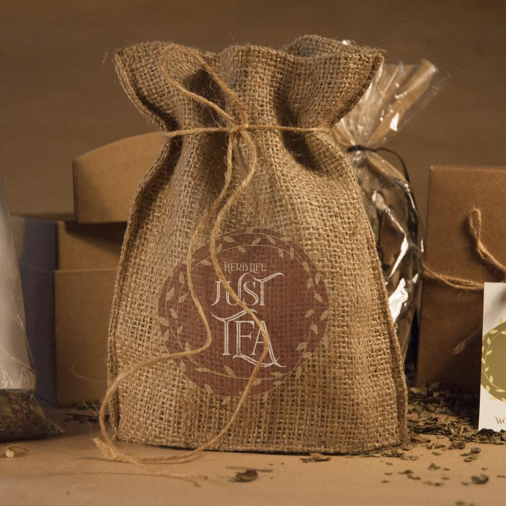 herblife-just-tea-mens-herbs
