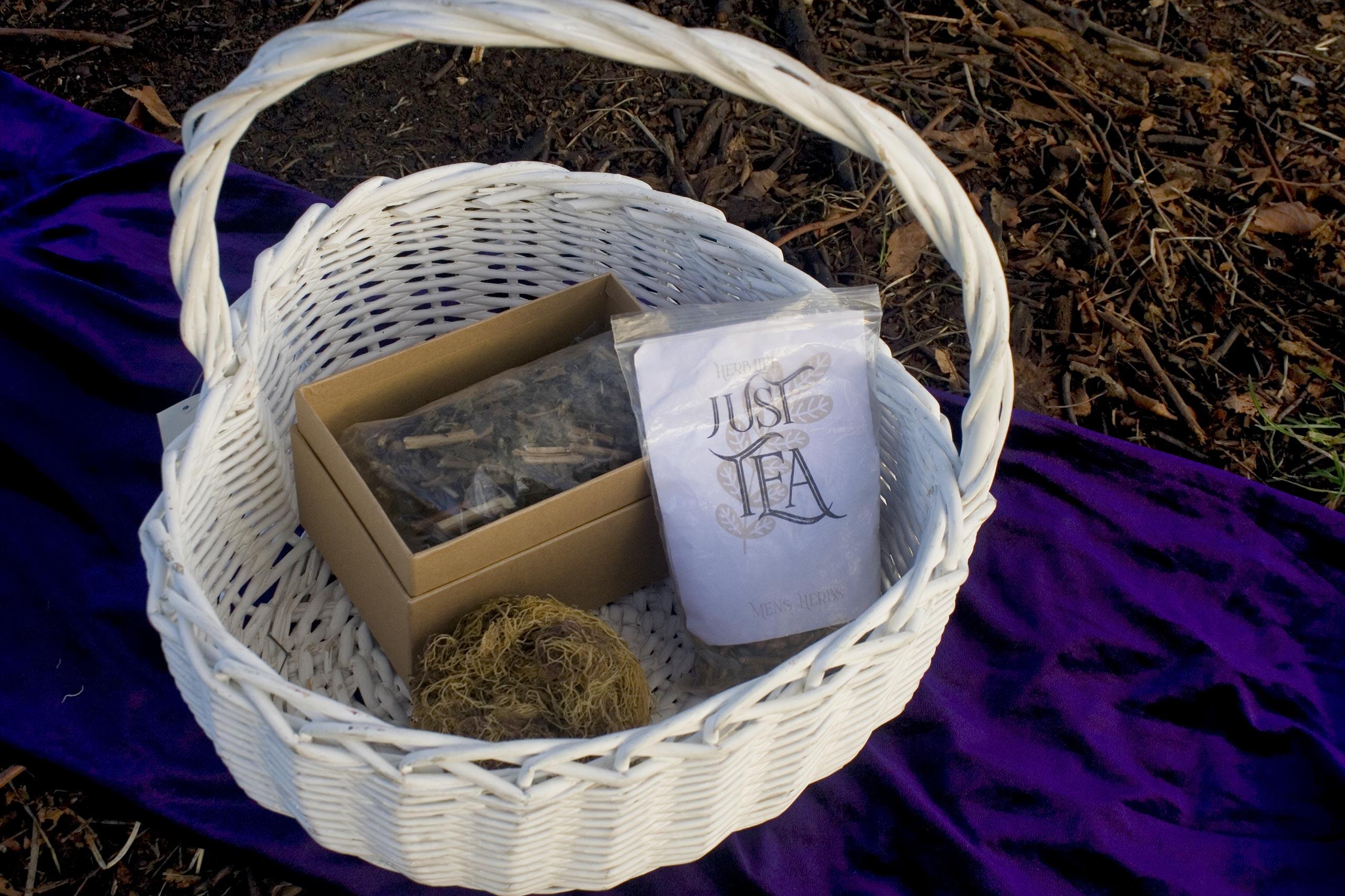 just-tea-slide-a